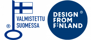 Design from Finland - Made in Finland